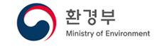 MoE Korea