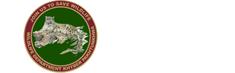 Wildlife Department - Khyber Pakhtunkhuwa